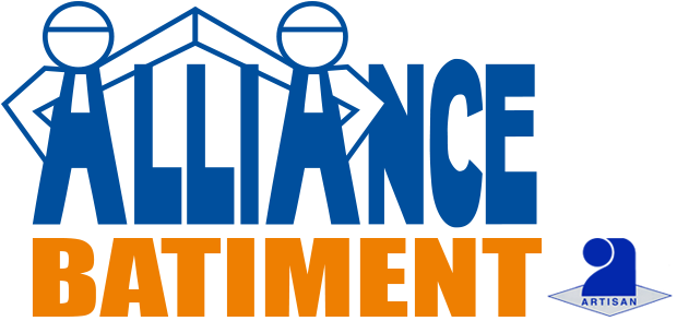 Alliance bâtiment